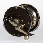 edward-vom-hofe-new-york-683-fishing-reel