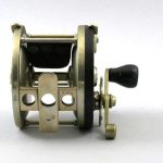 edward-vom-hofe-new-york-fishing-reel-621-6-0-universal-star