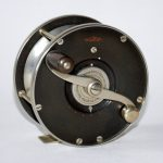 edward-vom-hofe-new-york-salmon-fly-fishing-reel-423-6-0