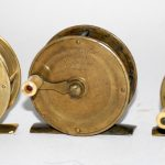 farlow-chas-191-strand-london-england-fly-fishing-reels-brass