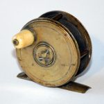 farolw-chas-the-strand-191-london-brass-fly-reel