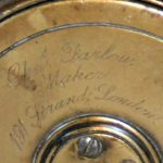 farolw-chas-the-strand-191-london-brass-fly-reel