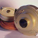 or-#3-wedding-cake-fly-reel-gar-wood-jr-miami-florida