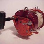 fin-nor-miami-florida-red-big-game-reel-trolling-fishing-4-0