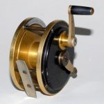 fly-fishing-reel-vintage-salt-water-salmon-tarpon-antique