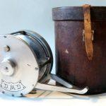 garey-george-deep-sea-fishing-reel-antique-fishing-reel-vintage
