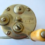 gayle-&-son-casting-reel-frankfort-kentucky-hand-made