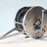 george-garey-big-game-fishiing-reel-vintage-antique-swordfish