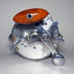 hardy-alma-big-game-fishing-reel-alnwick-england-5-1-4-inch