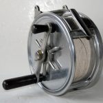 hardy-bros-9-inch-extra-wide-the-fortuna-alnwick-england-fishing-reel