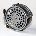 hardy-bros-bougle-fly-fishing-reel-alnwick-england-trout
