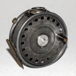 hardy-bros-st-george-fly-fishing-reel-alnwick-england-3-3-4