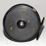 hardy-bros-st-george-fly-fishing-reel-alnwick-england-salmon-vintage