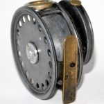 hardy-bros-st-george-multpling-fly-fishing-reel-alnwick-england