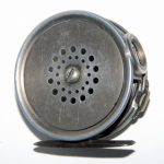 hardy-bros-the-perfect-2-7-8-fly-fishing-reel-alnwick-england