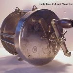 hardy-bros-zane-grey-8-1-2-alnwick-england-big-game-fishing-reel