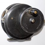 hardy-st-george-multipling-fly-fishing-reel-alnwick-england