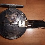 illingworth-1-england-threadline-spinning-fishing-reel