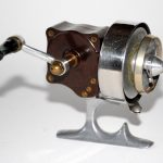 illingworth-#5-spinning-reel-fishing-england
