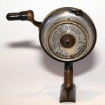 illingworth-england-antique-spinning-fishing-reel-england-no-3