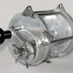 imperial-montague-non-corrosive-australia-big-game-fishing-reel