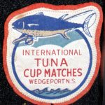 International Tuna Cup Matches - Wedgeport Nova Scotia