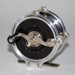 janciuras-rochester-new-york-orvis-150-fly-fishing-reel (20)
