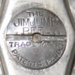 jim-jump-patent-pending-big-game-fishing-reel