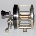 julius-vom-hofe-b-ocean-1-0-new-york-antique-fishing-reel-trolling