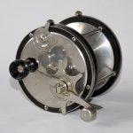 julius-vom-hofe-b-ocean-6-0-new-york-fishing-reel
