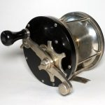 julius-vom-hofe-b-ocean-big-game-fishing-reel-9-0-antique