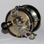julius-vom-hofe-brooklyn-new-york-b-ocean-fishing-reel-4-0