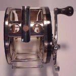 julius-vom-hofe-brooklyn-ny-antique-trolling-reel-fishing-big-game