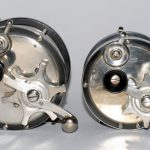 julius-vom-hofe-brooklyn-ny-conroy-b-ocean-antique-fishing-reel-vintage-new-york