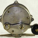 julius-vom-hofe-new-york-casting-fishing-reel-size-1