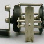 julius-vom-hofe-new-york-casting-reel-fishing-size-5