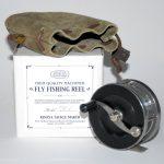 kineya-fly-fishing-reel-japan-model-701-mas-benchmade