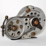 kitchen's-patent-fishing-reel-england-casting