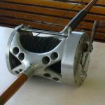 knowles-tuna-reel-miami-florida-big-game-fishing-reel-1st