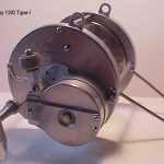 kovalovsky-arthur-hollywood-california-type-1-round-fishing-reel-12-0