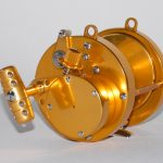 kovalovsky-arthur-hollywood-cal-300-6-0-big-game-fishing-reel-gold-now