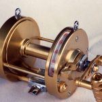 kovalovsky-arthur-hollywood-cal-600-9-0-big-game-fishing-reel-gold-now