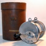 kovalovsky-arthur-hollywood-cal-c-type-9-0-big-game-fishing-reel-case