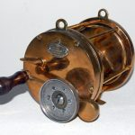 kovalovsky-arthur-hollywood-cal-c-type-9-0-c-type-brass-big-game-fishing-reel-early