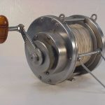 kovalovsky-arthur-hollywood-cal-c-type-commander-16-0-hollywood-cal-big-game-fishing-reel-aluminum