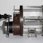 kovalovsky-arthur-hollywood-cal-dual-speed-16-0-big-game-fishing-reel-stainless-steel-now
