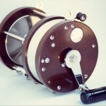 kovalovsky-arthur-hollywood-cal-rim-control-14-0-big-game-fishing-reel-micarta-now