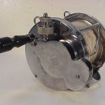 kovalovsky-arthur-hollywood-cal-type-I-16-0-big-game-fishing-reel-chrome-over-brass