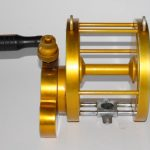 kovalovsky-arthur-hollywood-cal-type-I-16-0-big-game-fishing-reel-gold-early