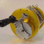 kovalovsky-arthur-hollywood-cal-type-I-16-0-type-1-round-big-game-fishing-reel-gold